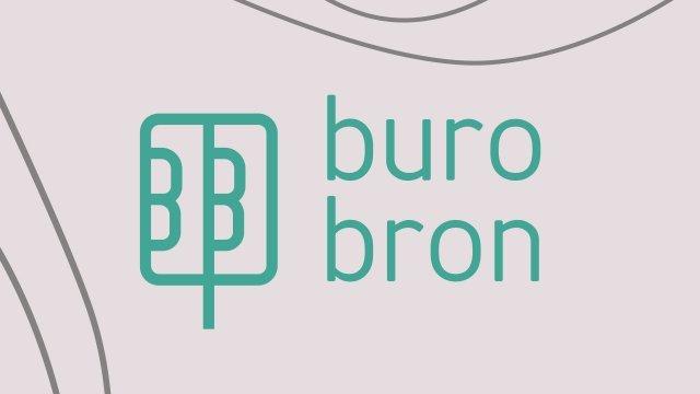 Buro-bron website