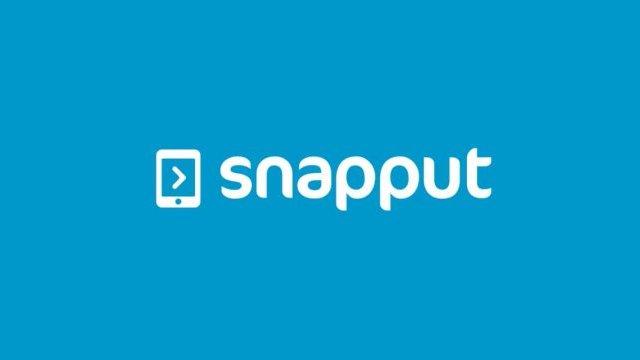Snapput leader