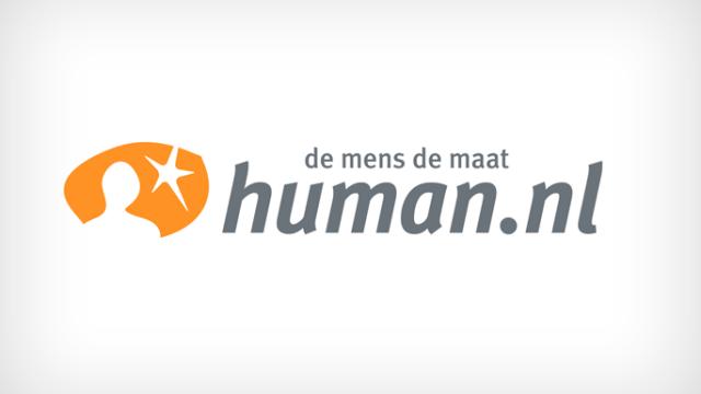 Afbeelding Omroep HUMAN