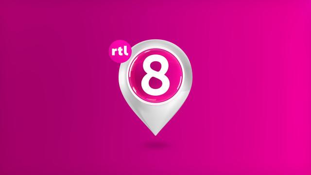 Afbeelding RTL 8