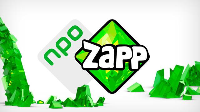 Afbeelding Identiteit NPO Zapp (2012)