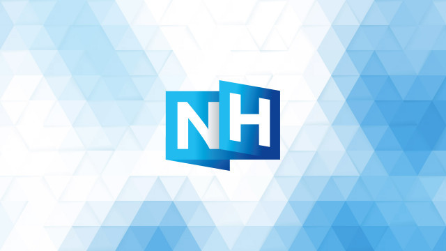 Afbeelding NH zenderidentiteit