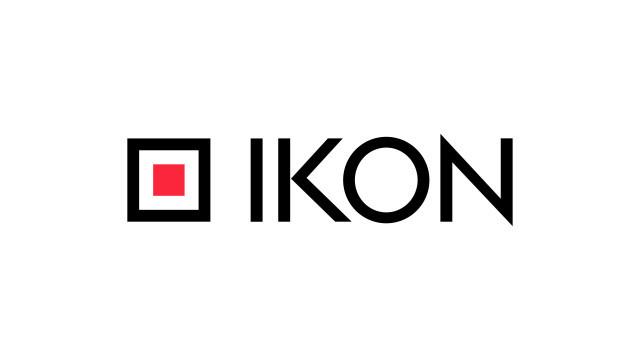 Afbeelding Identiteit IKON