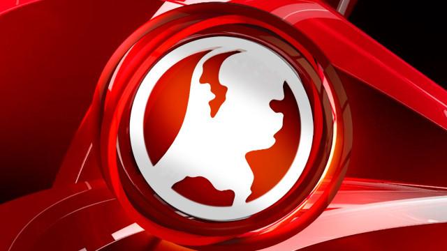 Afbeelding SBS6 Hart van Nederland