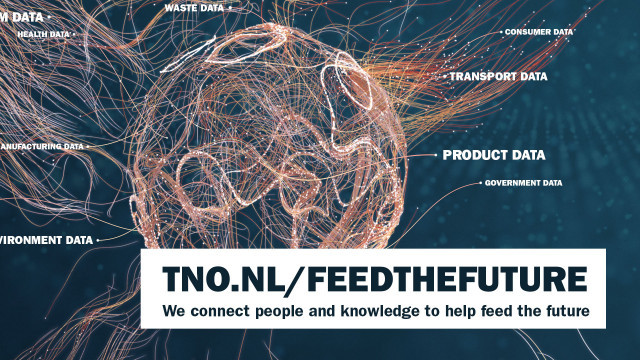 Afbeelding Campagne Feed the future