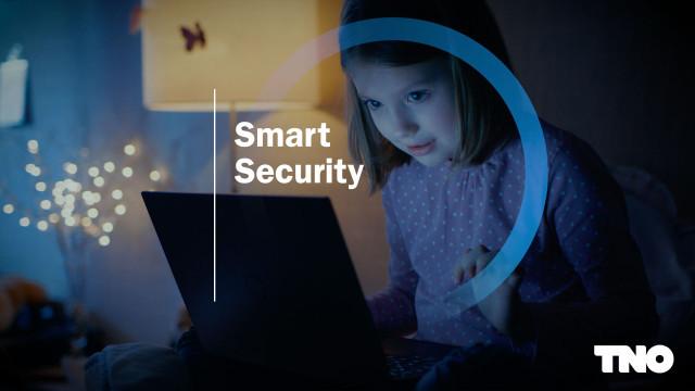 Afbeelding Smart Security