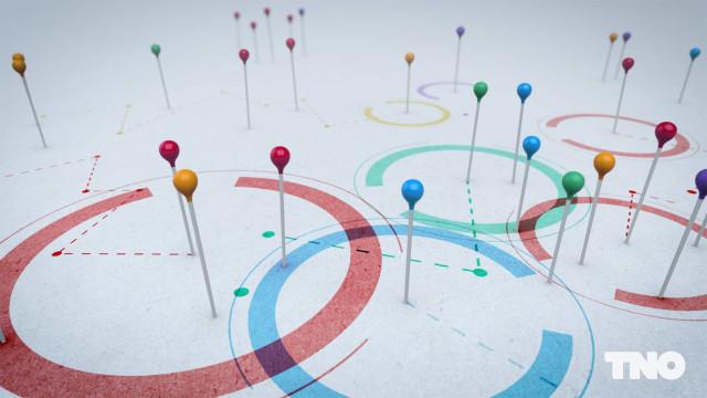 Afbeelding Collaboratieve Business Modellen