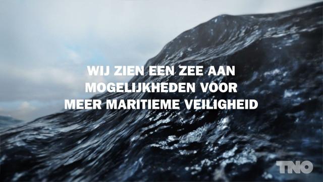 Afbeelding Campagne maritieme veiligheid