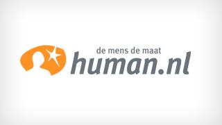 Omroep HUMAN